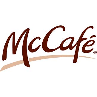 McCafe_logo.png