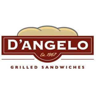 Dangelo_logo.png