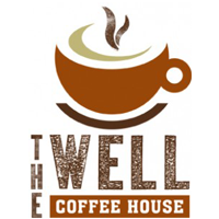 TheWell_logo.png