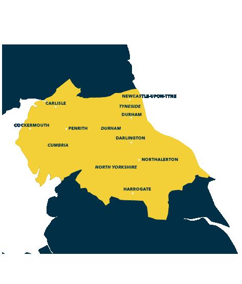 JW-Map-3.png