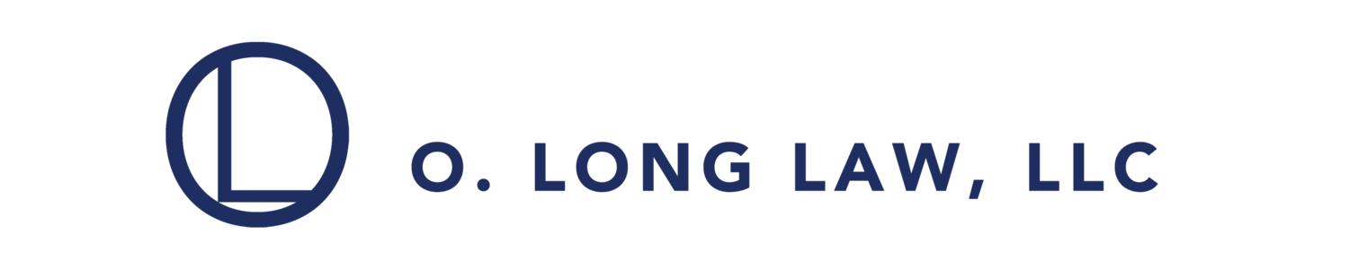 O. Long Law, LLC