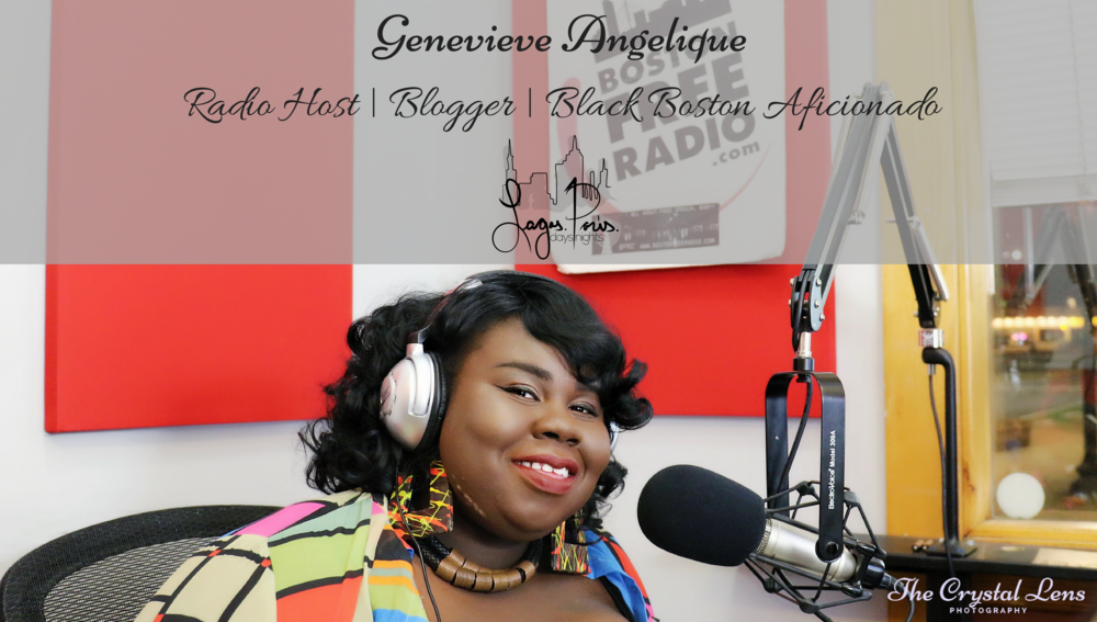 Genevieve Angelique.png