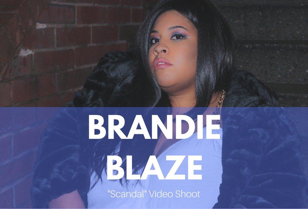 BRANDIE BLAZE (1).jpg