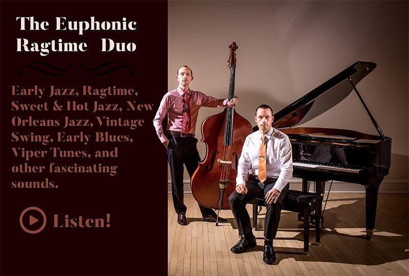 Euphonic Duo-1.png