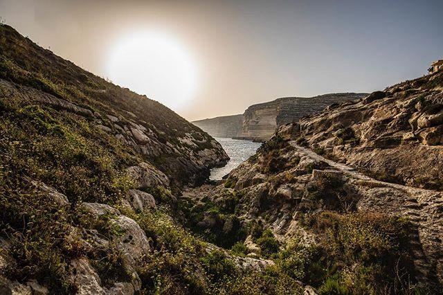 Outstanding locations and breathtaking scenery abound in Gozo and at Thirty Seven. . . .  #travel #landscapes  #nature #lovemalta #lovegozo  #hotel #lovinmalta  #boutiquehotel #luxury #luxuryhotel  #gozoisland #malta #wanderlust #homehotel  #37gozo #thirtysevengozo  #Viphotels #hiphotels  #gozomalta #holiday #vacation #visitgozo  #maltagozo  #gozo  #ilovetravel  #visitmalta  #beautifulhotels #islandlife