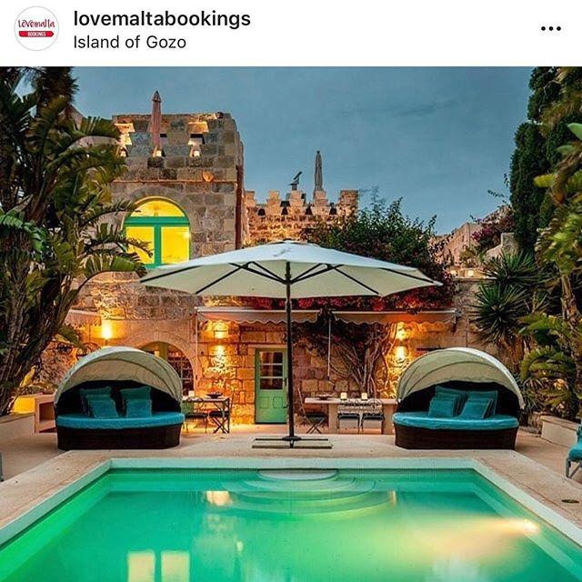REPOST 📪thanks for the  love @lovemaltabookings . . .  #travel #landscapes  #nature #lovemalta #lovegozo  #hotel #lovinmalta  #boutiquehotel #luxury #luxuryhotel  #gozoisland #malta #wanderlust #homehotel  #37gozo #thirtysevengozo  #Viphotels #hiphotels  #gozomalta #holiday #vacation #visitgozo  #maltagozo  #gozo  #ilovetravel  #visitmalta  #beautifulhotels #islandlife