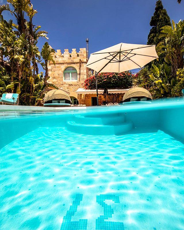 The hidden treasures of Thirty Seven Gozo during the beautiful summer of this year #throwback . . .  #travel #landscapes  #nature #lovemalta #lovegozo  #hotel #lovinmalta  #boutiquehotel #luxury #luxuryhotel  #gozoisland #malta #wanderlust #homehotel  #37gozo #thirtysevengozo  #hiphotels  #gozomalta #holiday #vacation #visitgozo  #maltagozo  #gozo  #ilovetravel  #visitmalta  #beautifulhotels #islandlife