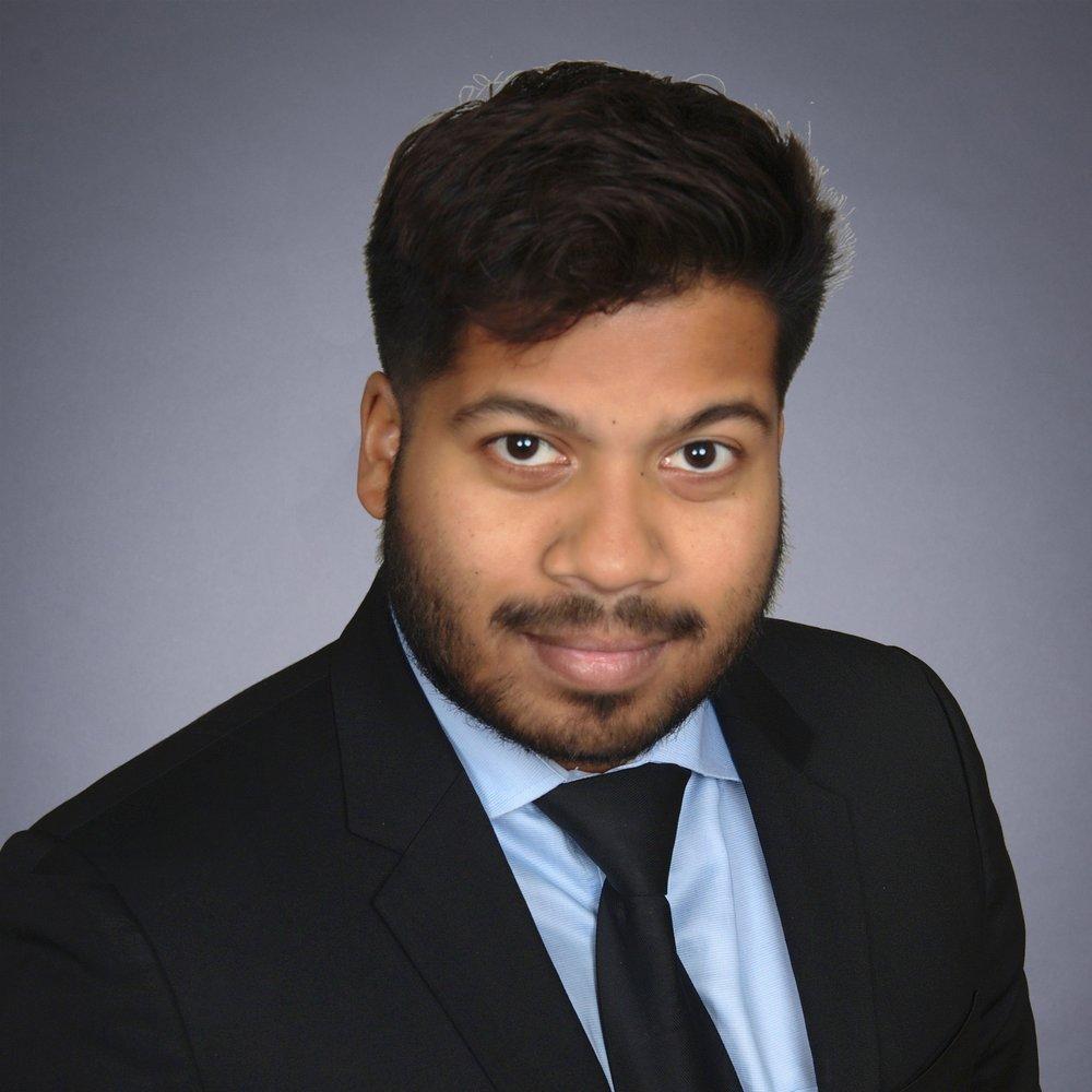 Arjun PS.jpg