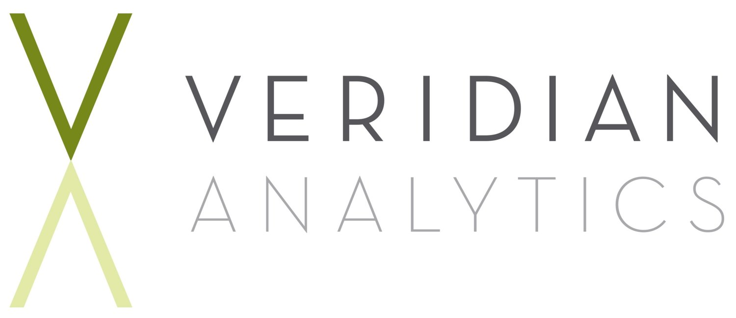 Veridian Analytics