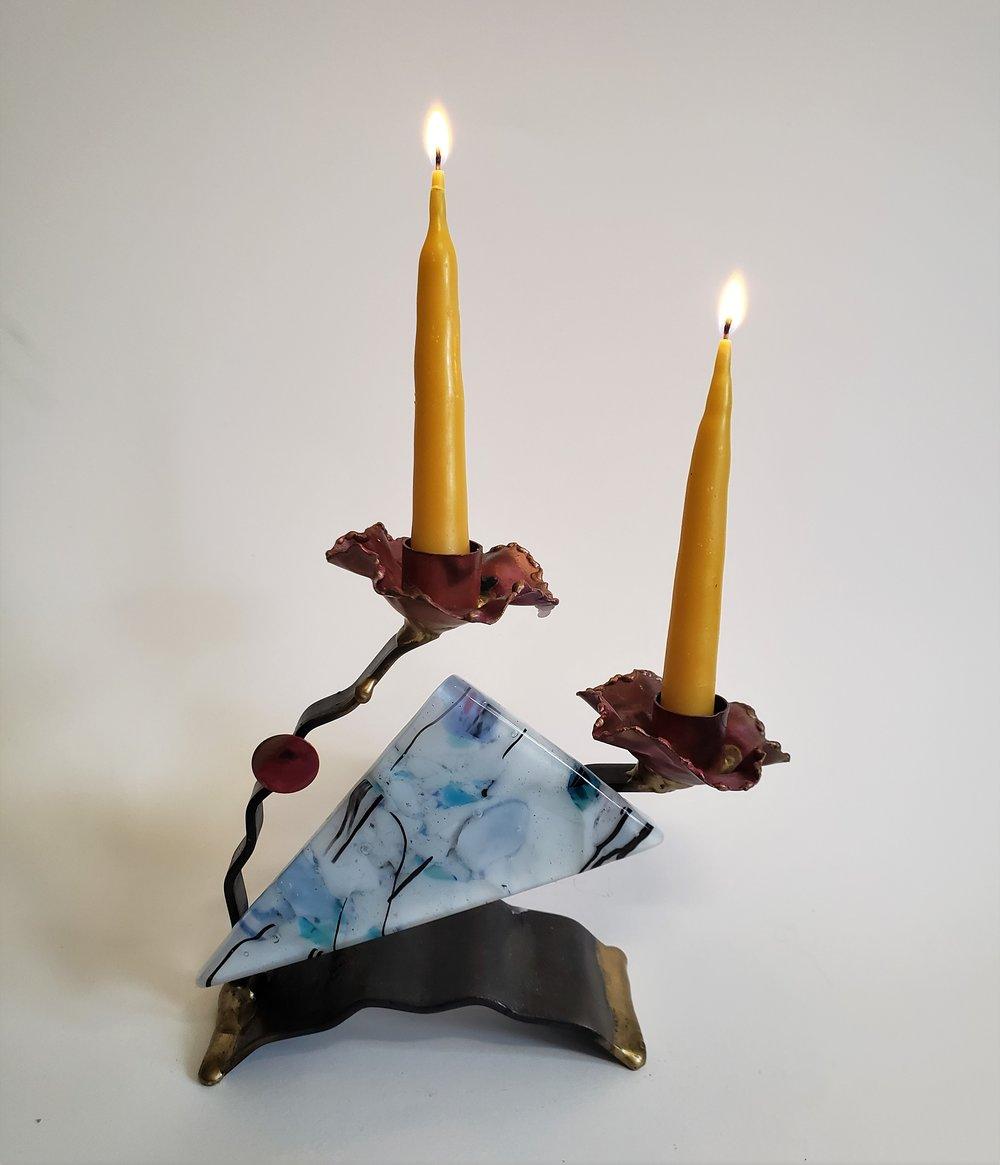 candle set 2 image 4.jpg