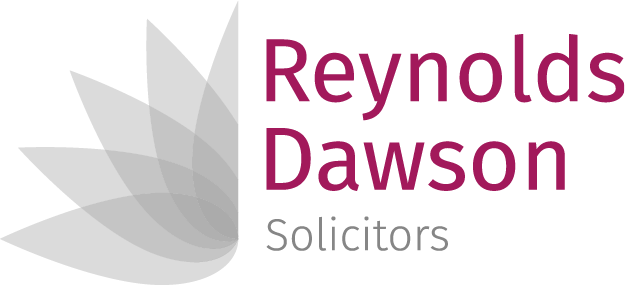 Reynolds Dawson Solicitors