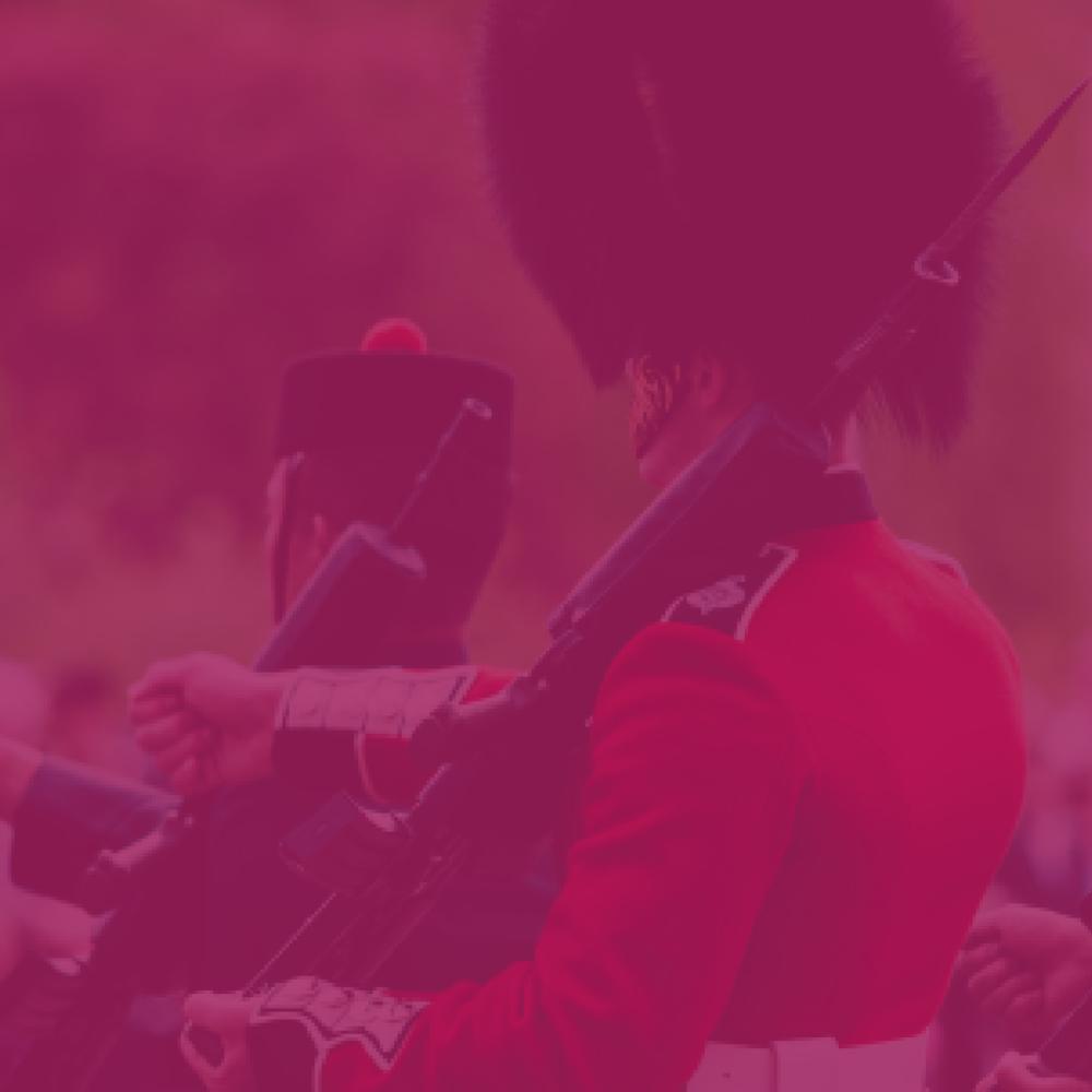 COURT MARTIAL -