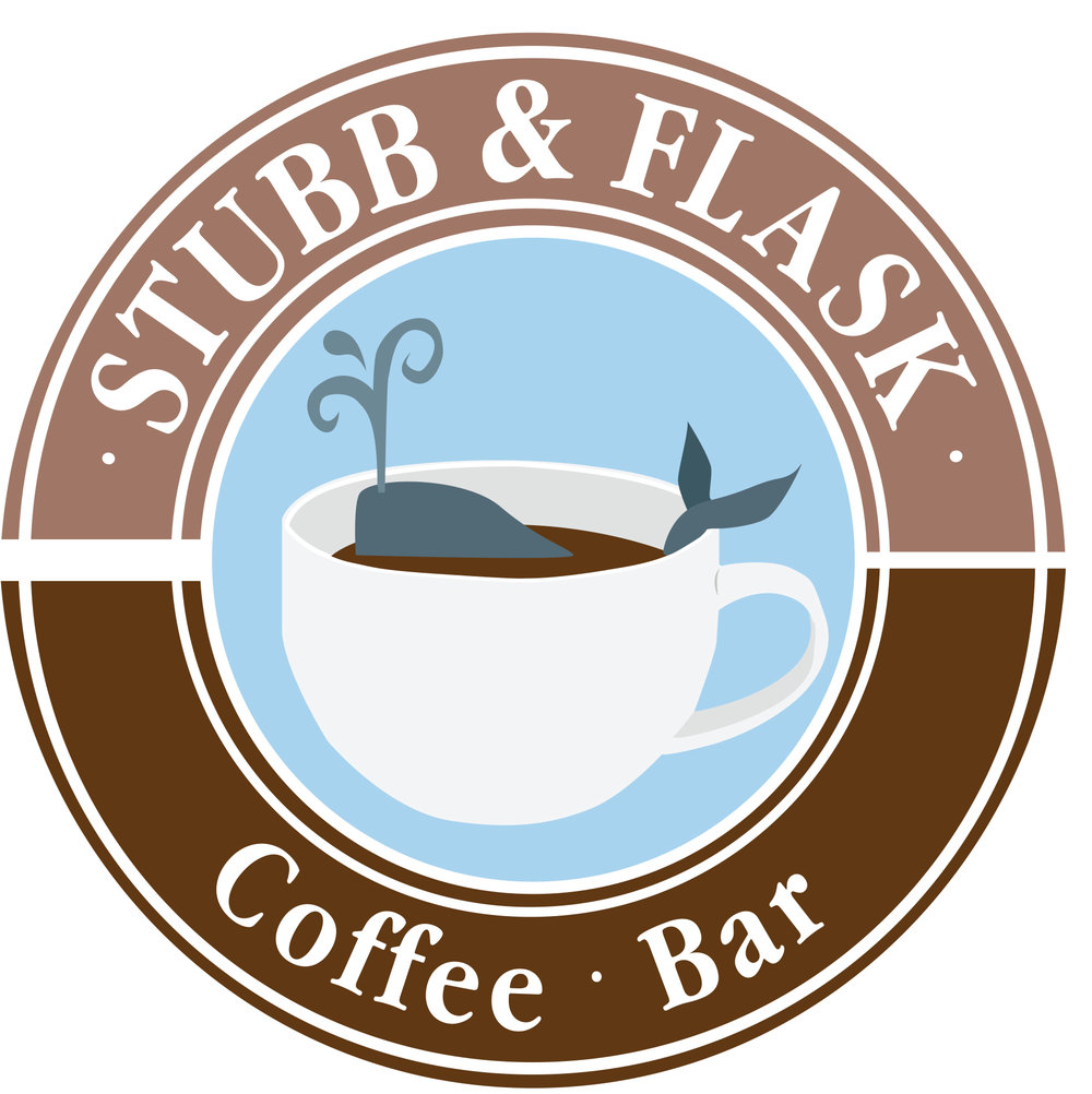 Stubb and Flask 3.jpg