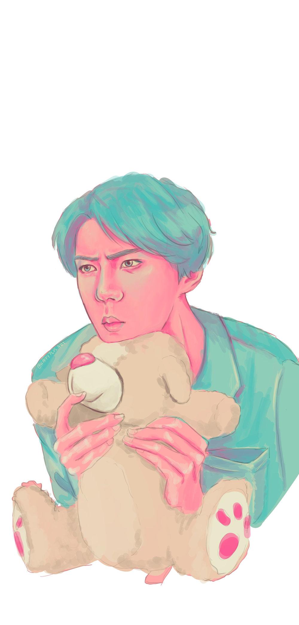 sehun_teddy3.jpg