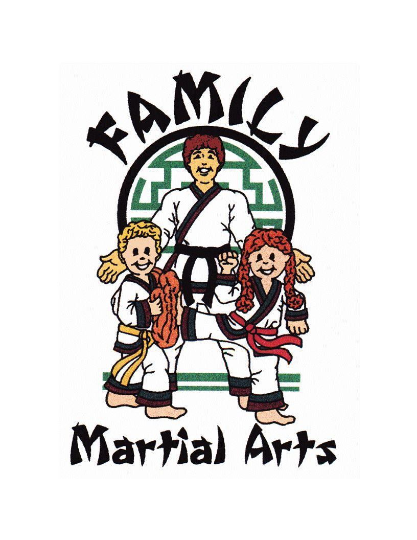 Family Martial Arts of Texas