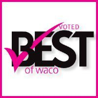 best_of_waco_1.jpg