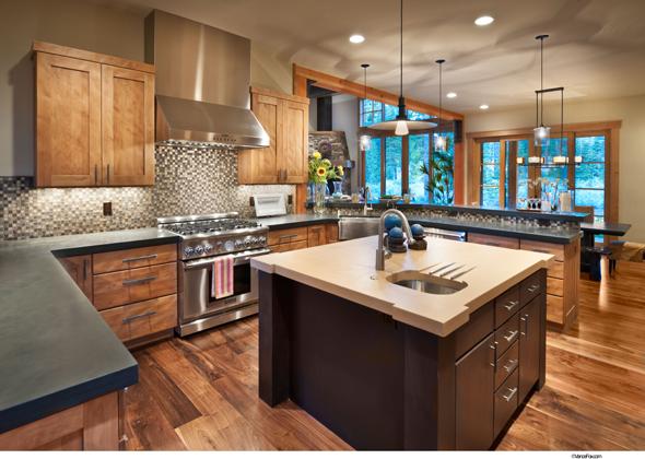 217 kitchen.jpg