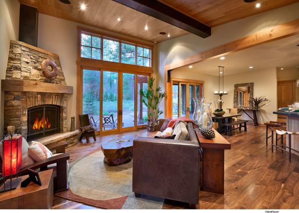 217 living room.jpg