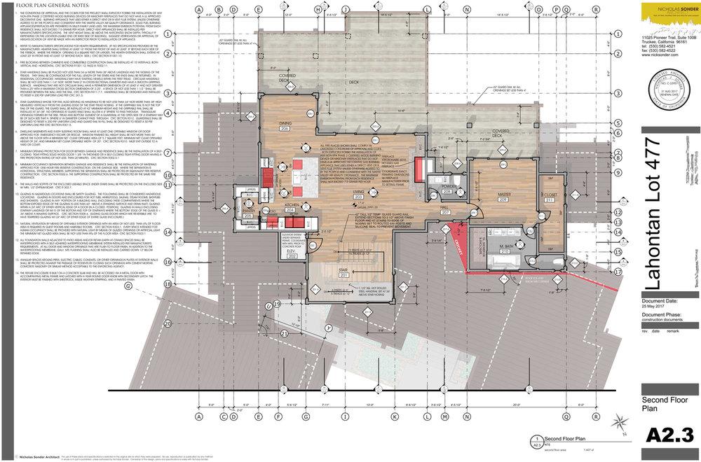A2_Floor plans_L477-3.jpg