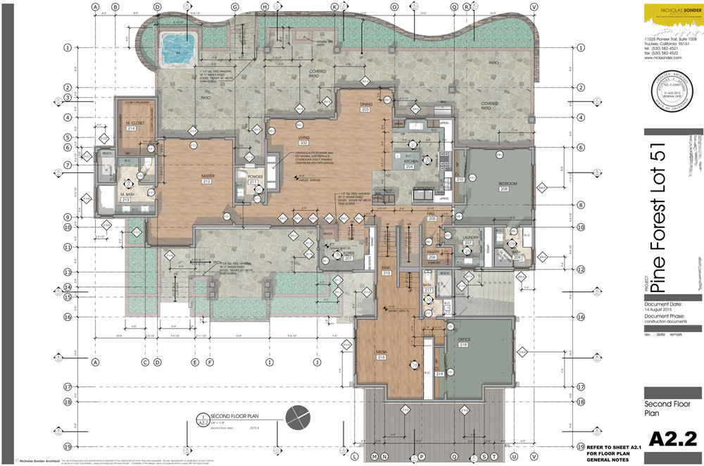 Howard_Floor Plans-2.jpg