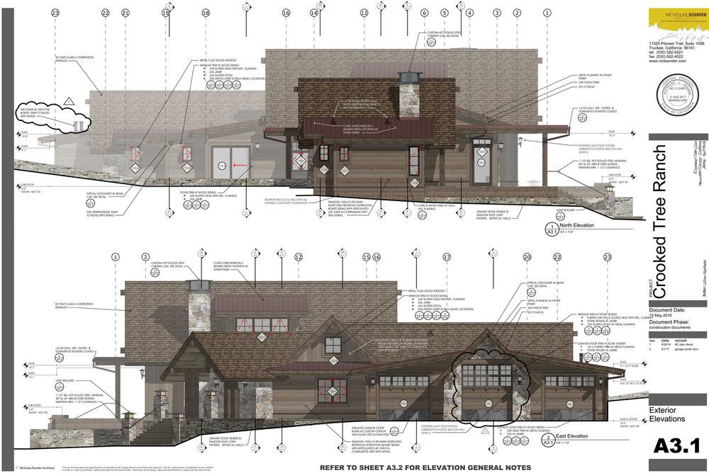 RAYFIELD_ELEVATION SHEET-1.jpg