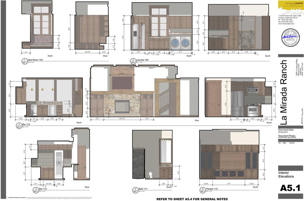 Trullender_A5_Interior Elevations-1.jpg