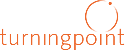 logo turningpoint.png