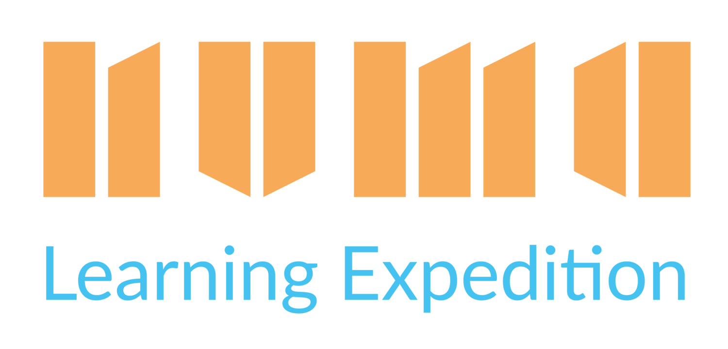Numa Learning Expedition