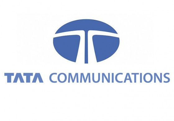 tata-communications_logo-560x390.jpg