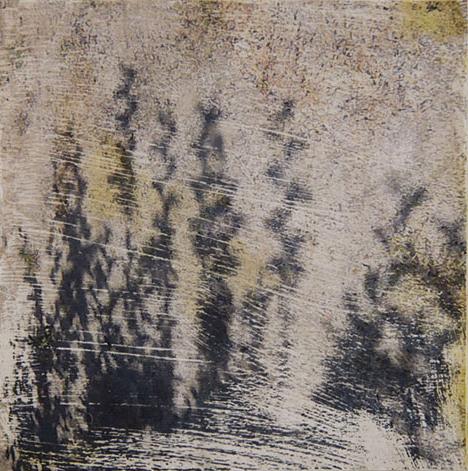 Hunting shadows II