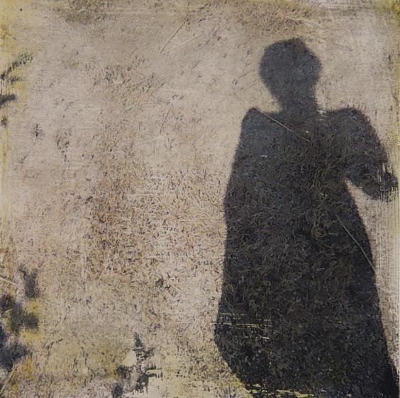 Hunting shadows III