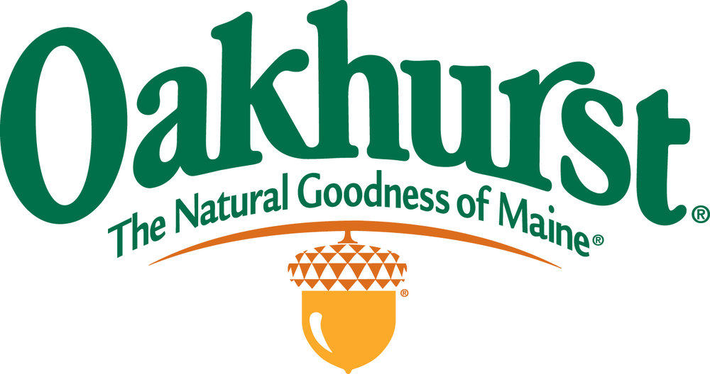 oakhurst_logo_tag_rgb.jpg