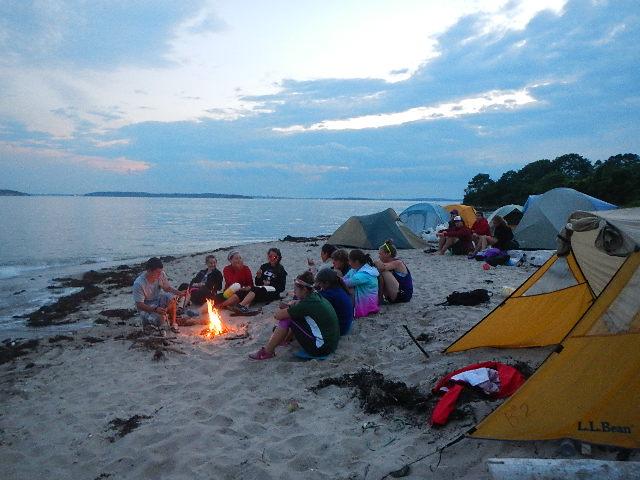 IslandCamping(Senseofwonder).JPG