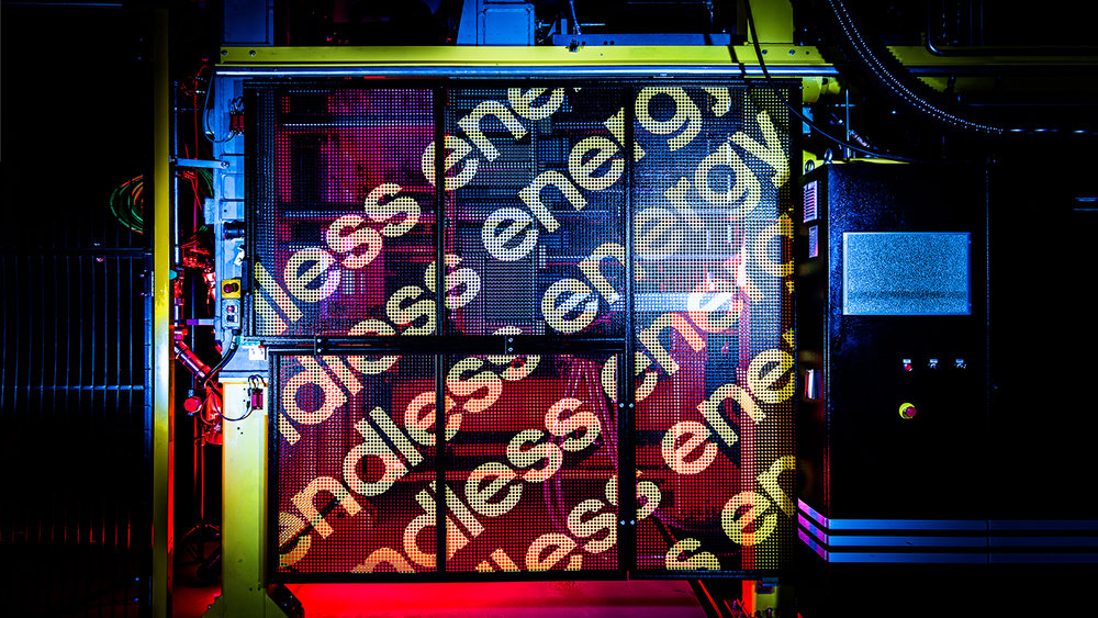 Image Credit: adidas AG