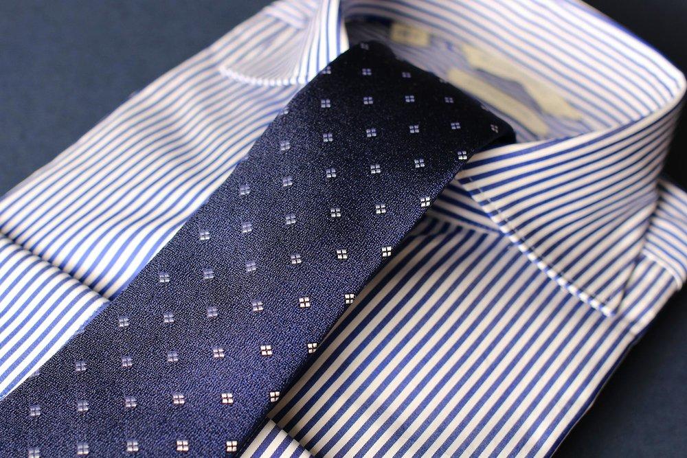 Bespoke-Fashion-Products-Neckwear-3.jpg