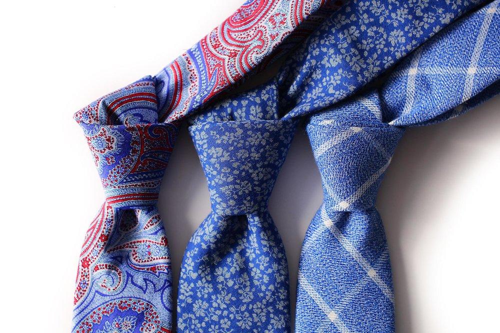 Bespoke-Fashion-Products-Neckwear-4.jpg