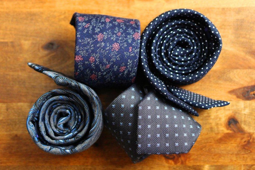 Bespoke-Fashion-Products-Neckwear-2.jpg