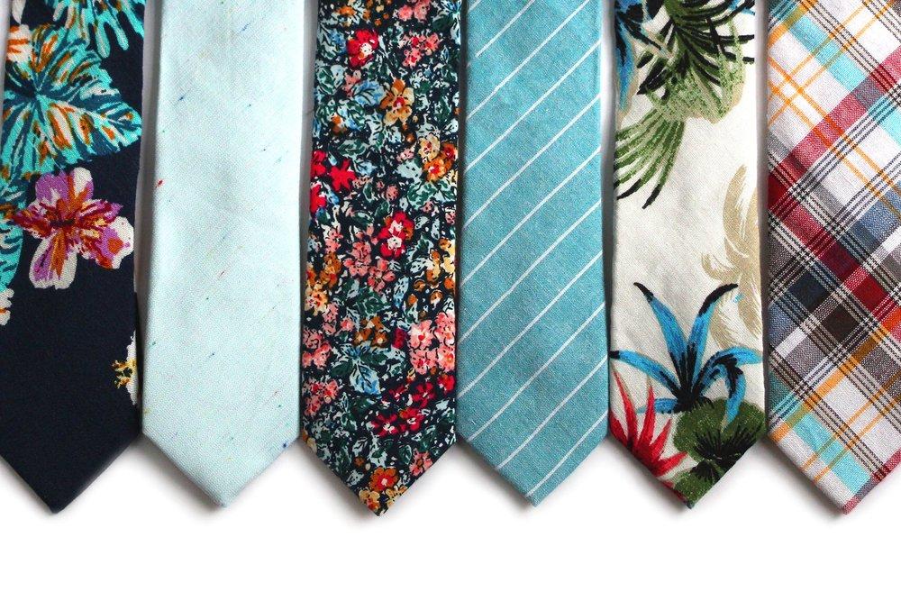 Bespoke-Fashion-Products-Neckwear-1.jpg