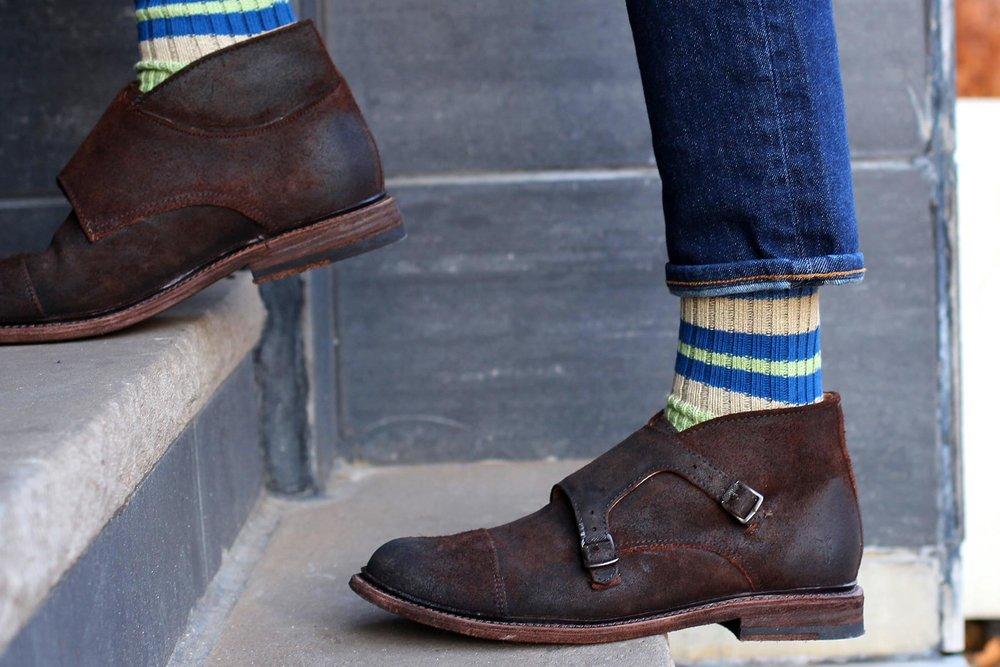 Bespoke-Fashion-Products-Socks-3.jpg