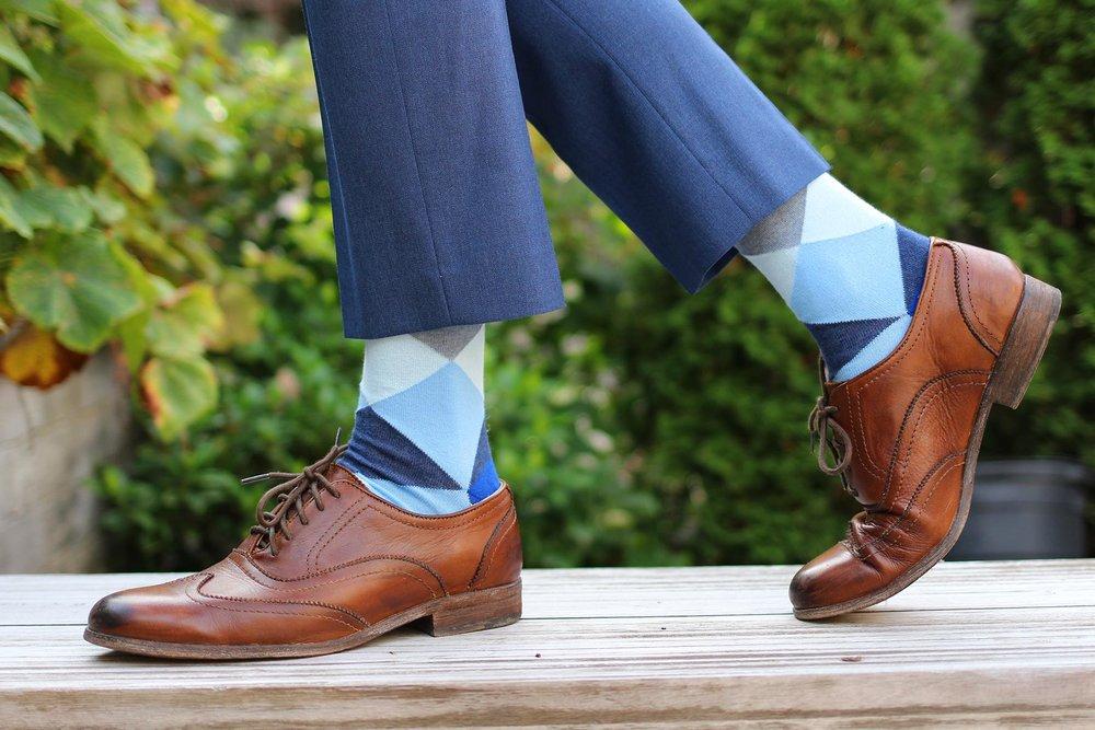 Bespoke-Fashion-Products-Socks-4.jpg