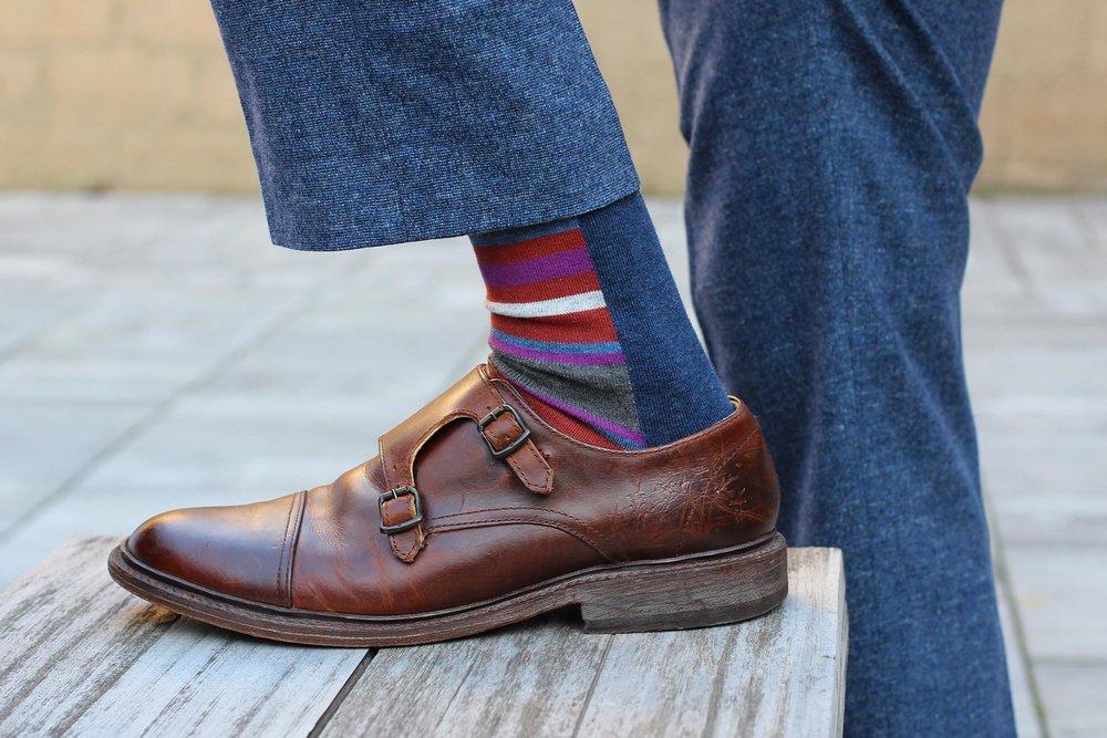 Bespoke-Fashion-Products-Socks-2.jpg