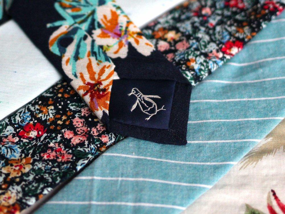 Bespoke-Fashion-Brands-Penguin.jpg