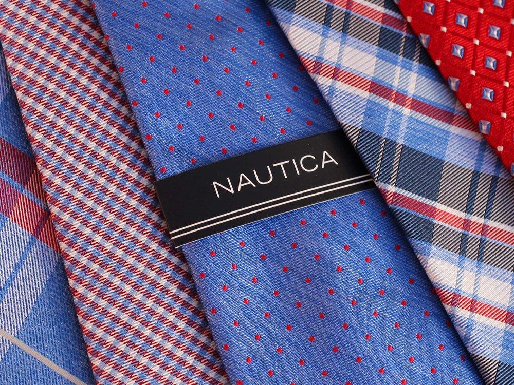 Bespoke-Fashion-Brands-Nautica.jpg