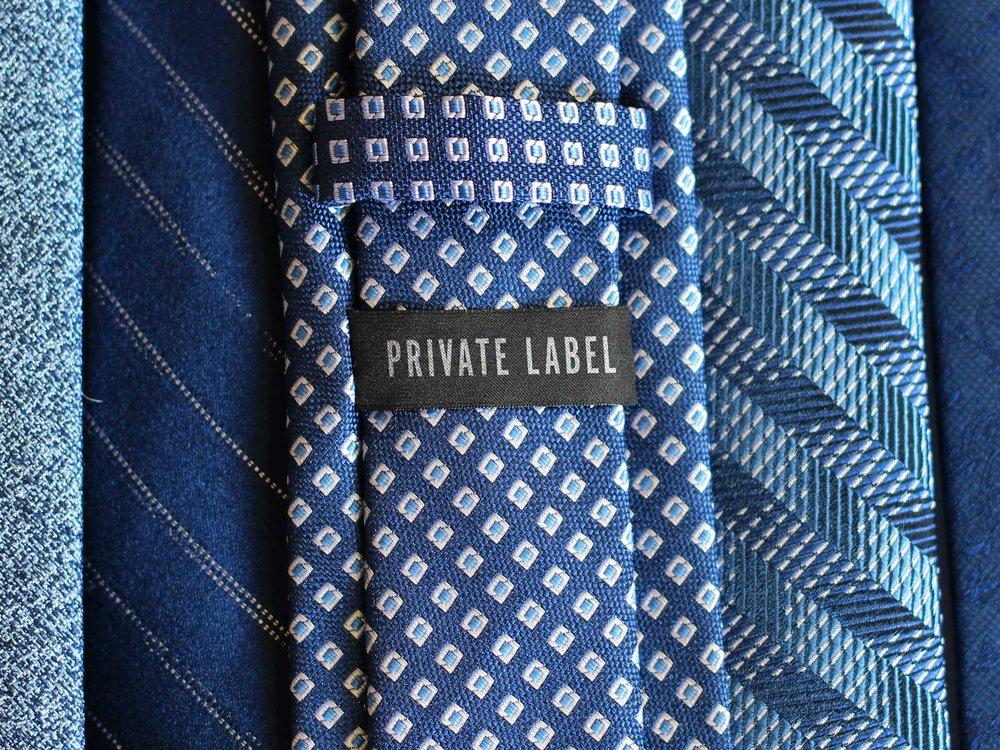 Bespoke-Fashion-Brands-Private Label.jpg