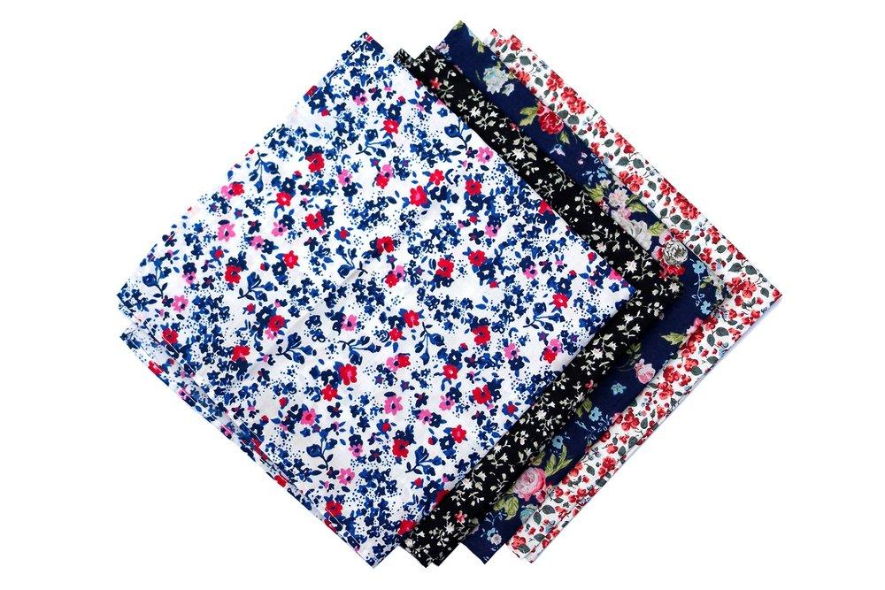Bespoke-Fashion-Photo-Floral-Pocket-Squares.jpg