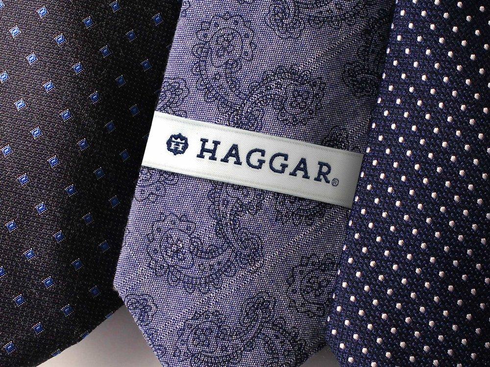 Bespoke-Fashion-Brands-Haggar.jpg