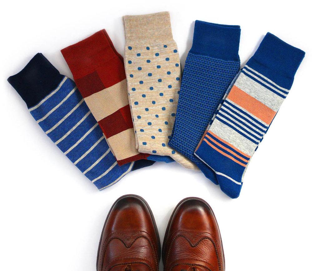 Bespoke-Fashion-Photo-Sock Spread copy.jpg