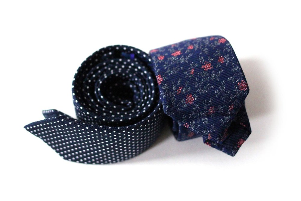 Bespoke-Fashion-Products-Tie-silo.jpg