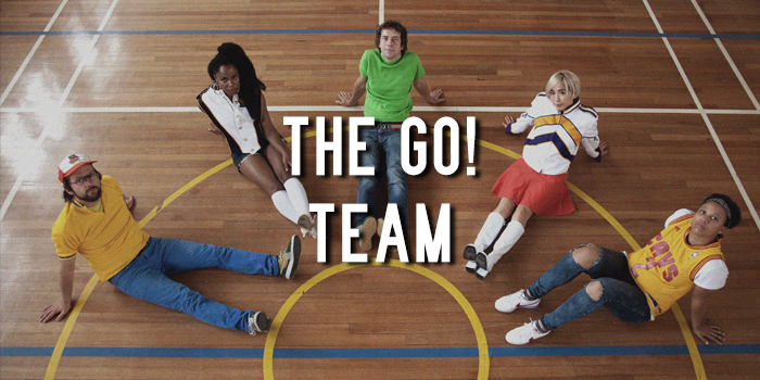 The Go! Team.png