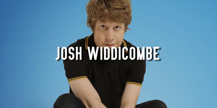 Josh Widdicombe.png